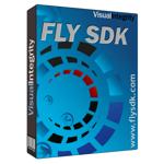 flysdk-150x150