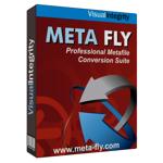 metafly-150x150
