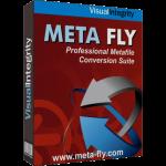 metafly-300x300