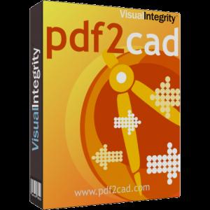 pdf2cad-300x300