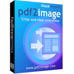 pdf2image9-300x300