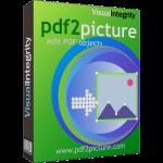 pdf2picture-300x300