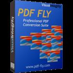 pdffly-300x300
